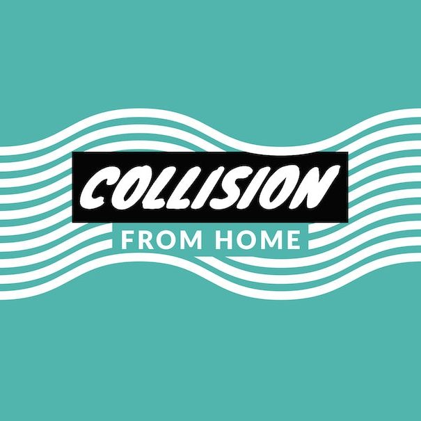 collision-from-home