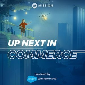 up-next-in-commerce1400x1400